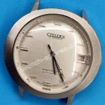 Citizen Automatic Watch caliber 5470