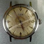Elgin Automatic Watch