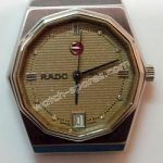 Rado Senator Automatic Watch 1
