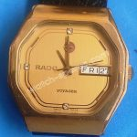 Vintage Rado automatic watch
