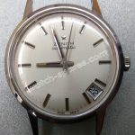 Zenith Automatic Watch